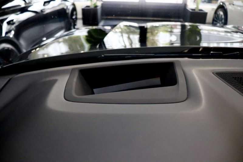 BMW X5 xDrive30d High Ex M-Sport NL|1Eig|22''|Shadow|HuD afbeelding 24