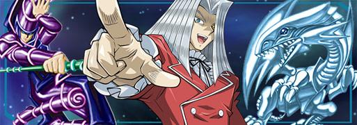Special Duels | YuGiOh! Duel Links Meta