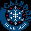Ski Instructor at Caledon Ski Club