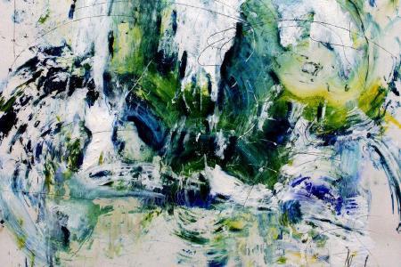 gallery-lib-10-komposition-iv.jpg