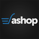 AShop Commerce