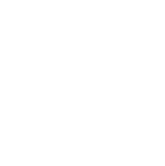Trip Advisor Travellers Choice Awards