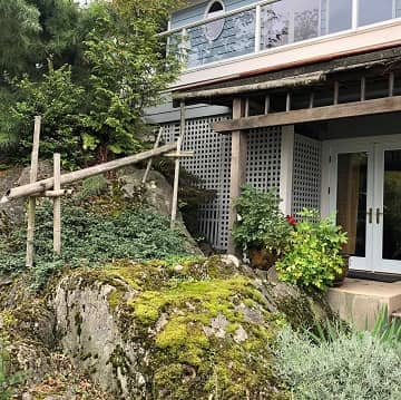 old gutters need replacing