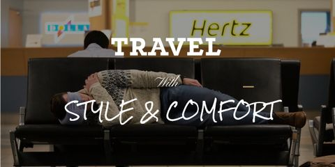 Money, planning, and mindset – if you had all three, travel comfort would be guaranteed. Follow our and you can create memorable travel experiences.