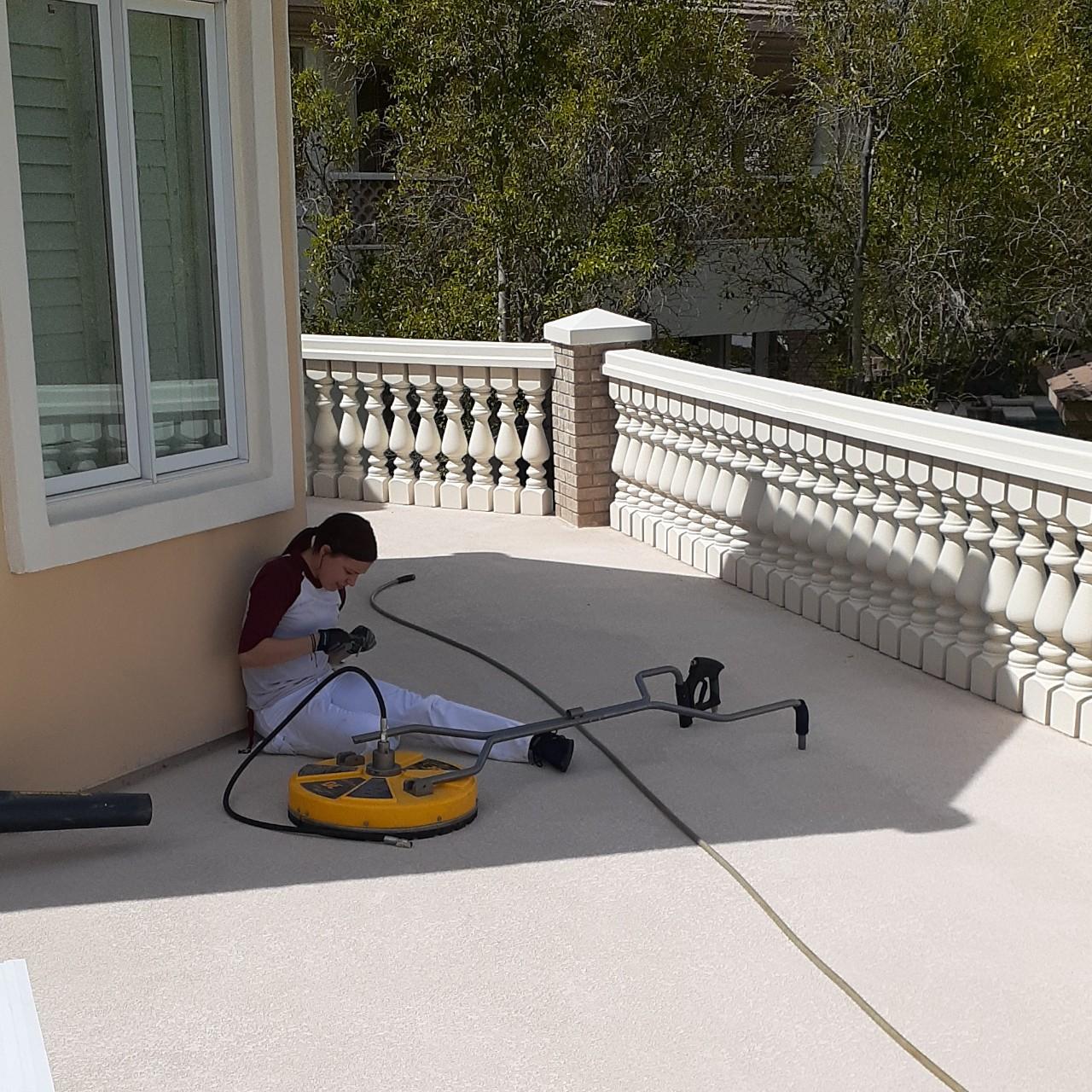 concrete-balcony-deck-restoration--before-05