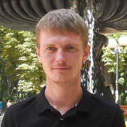Serghei Iakovlev