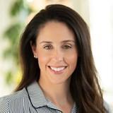 Sarah Hebb | Mortgage Banker