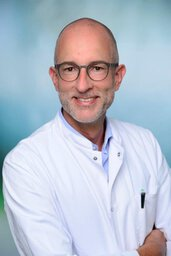 Dr. med. Markus Faust