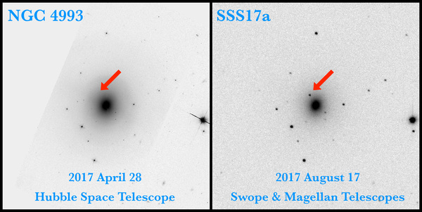 N4993-SSS17A