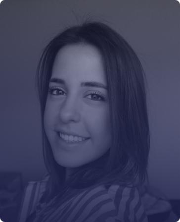 Maria João Ribeiro