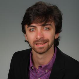 Gavin C. Rozzi