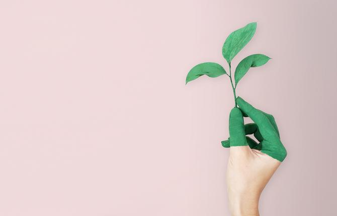 L&D Can Drive Corporate Sustainability Initiatives: Here's How