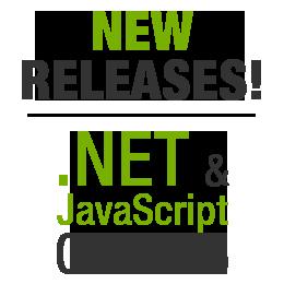 net-3.5.0-js-1.4.0