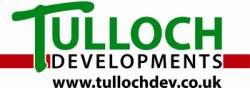 Tulloch Developments