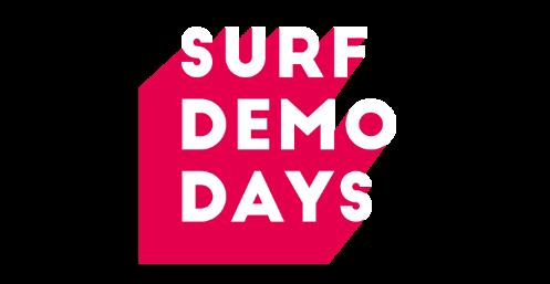 surf-demo-days