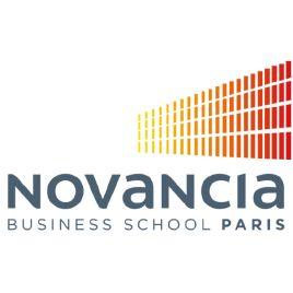 Novancia - Référence client de IPAJE Business Games