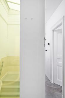 0060-amsterdam-apartment.jpg
