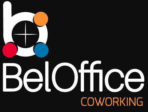 BelOffice Coworking