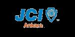 JCI Ankara Logo