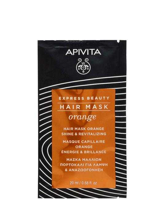 shine-and-revitalizing-hair-mask-20m-apivita
