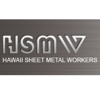 Hawaii Sheet Metal Workers