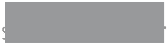 logo-stratosphere-quality