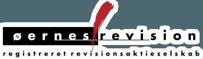 Billy Regnskabsprogram premium revisor Cecilie Pedersen
