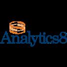 analytics8-logo