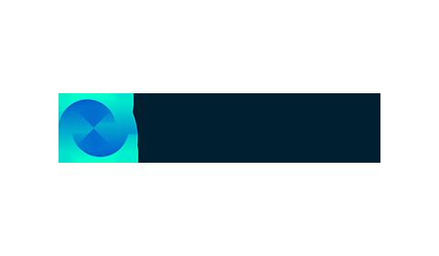Logo of Wandera