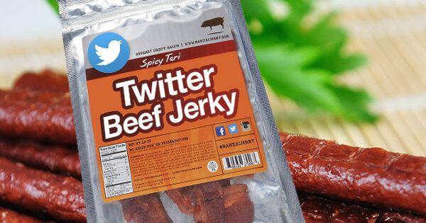 twitter-beef-jerky