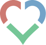 CodeDay Des Moines logo