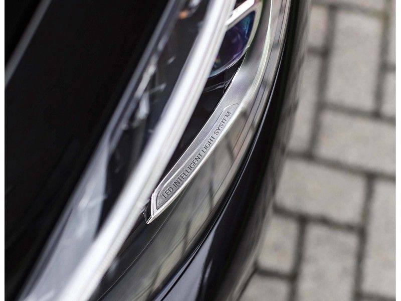 Mercedes-Benz S-Klasse Cabrio 500 *Designo*AMG*Airscarf*Full option* afbeelding 6