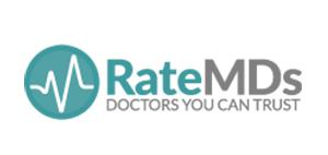 rating rateMDs logo.png
