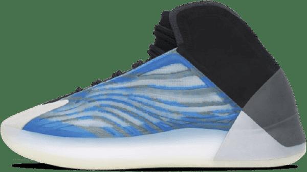 Adidas Yeezy BSKTBL