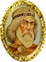 Avatar of oleg2242