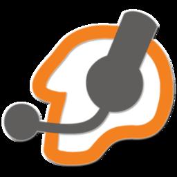 logo Zoiper