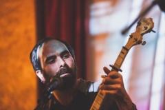 Pear O'Legs Records Presents in Bristol