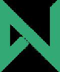 nwHacks 2018 logo
