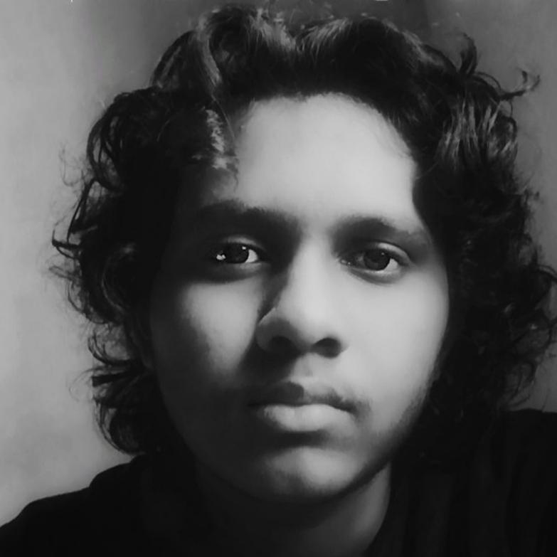 Rtr. Rakshith Purushothaman