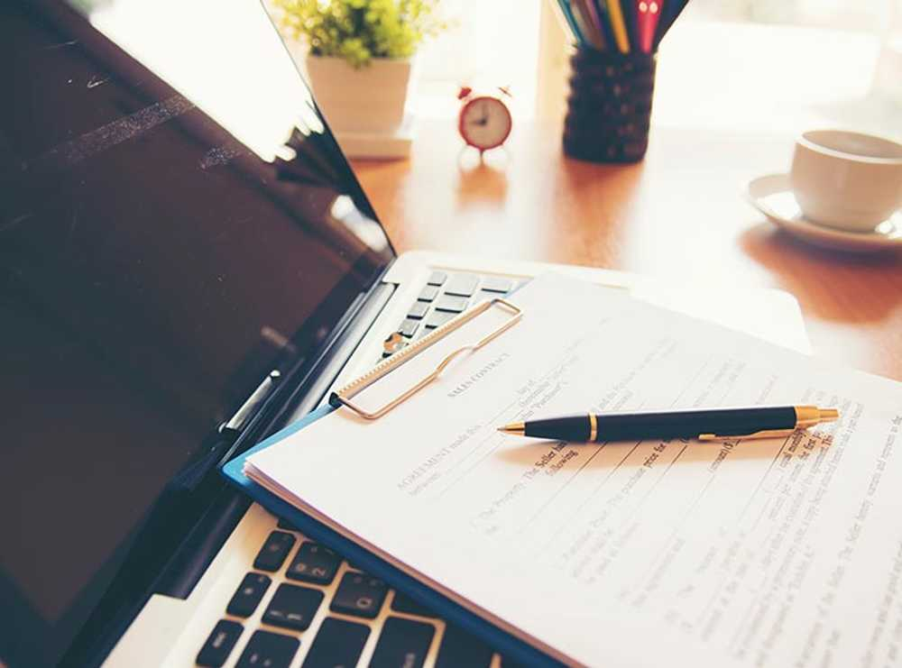Accruent - Resources - Blog Entries - Getting Started: FASB Readiness - Hero