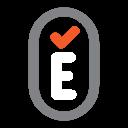 Enketo icon