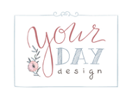 Your Day Design