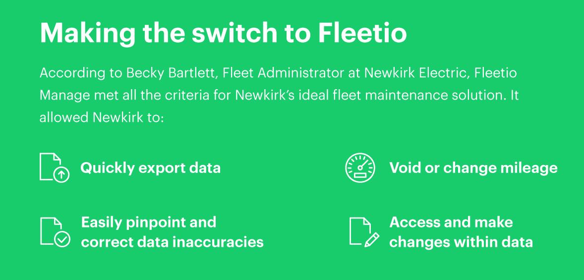 newkirk-upgrades-to-fleetio