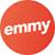 emmy sharing logo.