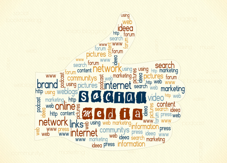 How Does Social Media Affect a Human Resources Professional?