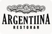 Argentiina restoran