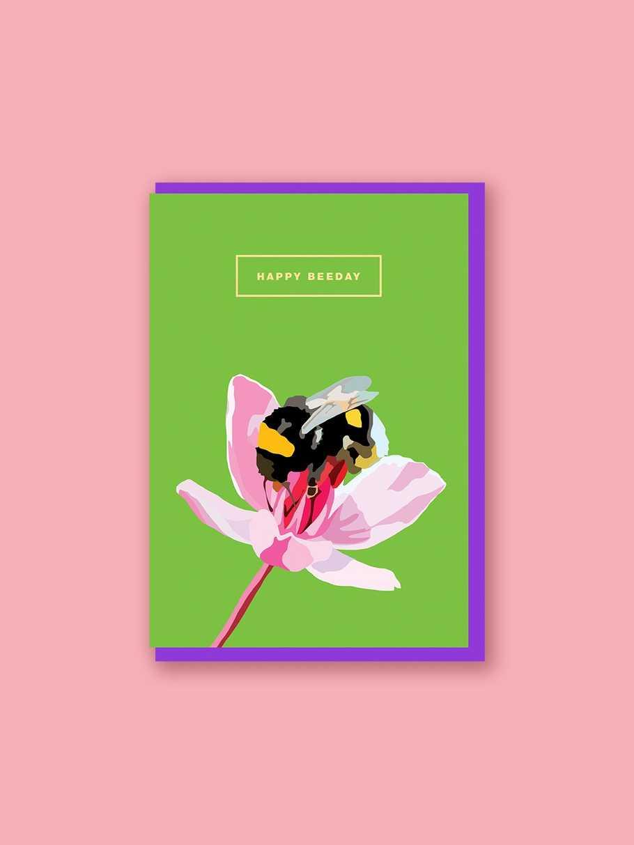 happy-beeday-card