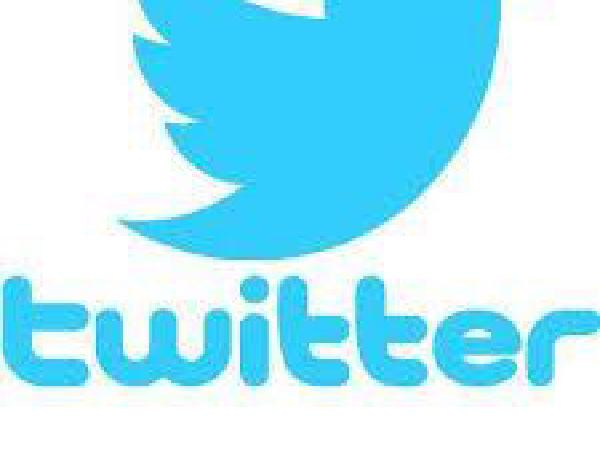 트위터, 신규 계정 등록할때 '전화번호' 확인