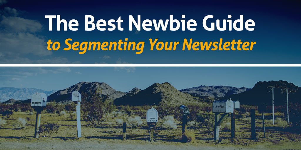 The-Best-Newbie-Guide-to-Segmenting-Your-Newsletter