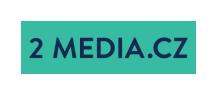 2 media.cz